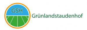 Grünlandstaudenhof