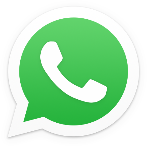 """WhatsApp Logo"
