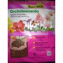 Orchideenerde Terra Brill - 5l