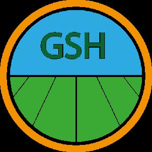 Grünlandstaudenhof – Jetzt auf Steemit