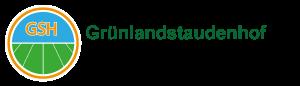 Grünlandstaudenhof - Produzent & Fachhandel - Gartenbau & Landwirtschaft - Obst, Gemüse, Eier, Pflanzen aus naturbelassenen Anbau